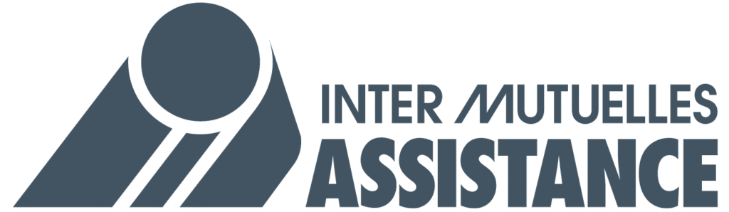 logo inter mutuelles assistance