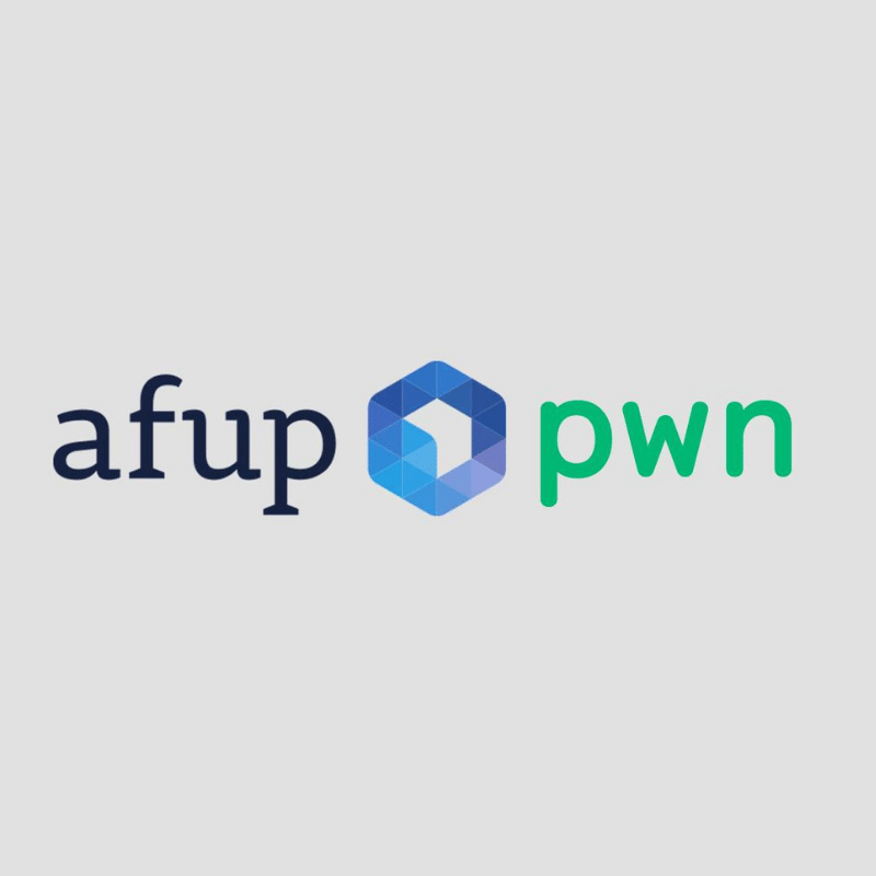 """Les associations PWN et AFUP organisent une conférence sur """"cessons les estimations"""""""