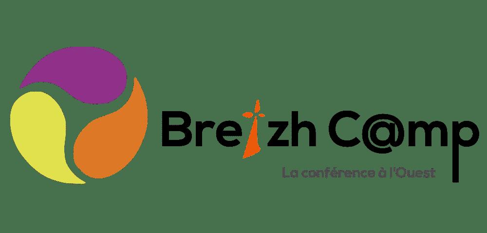 logo breizhcamp