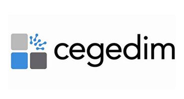 logo de cegedim