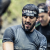Fedy Salah à la Spartan Race de Morzine
