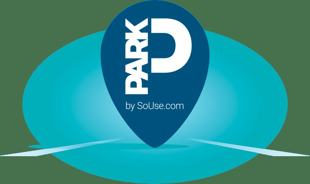 logo de park