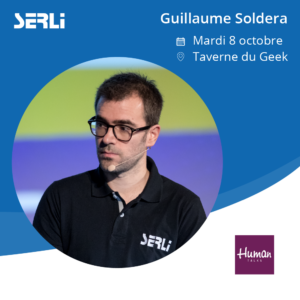 Guillaume Soldera