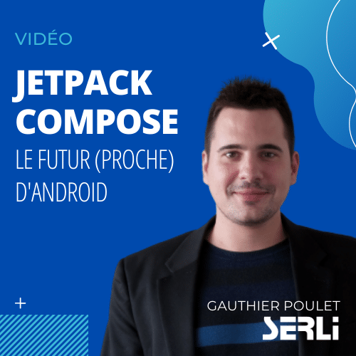 jetpack compose android video gauthier poulet
