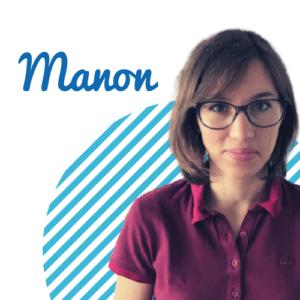Manon Faure